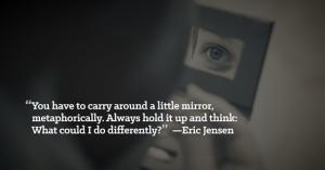 ascd-eric-jenson-quote-2