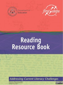first-steps-reading-resource-book-1-638